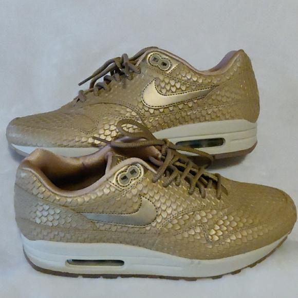 compensación acento como el desayuno  Nike Shoes | Nike 99 Air Max | Poshmark